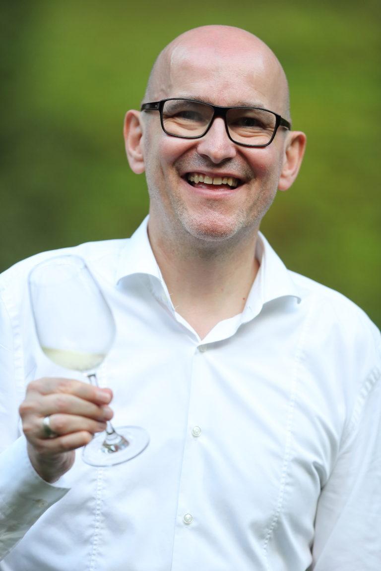 Dietmar Maisenhölder