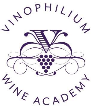 VINOPHILIUM Wine Academy