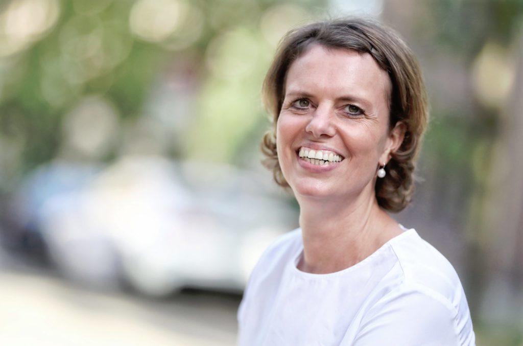 Diana Maisenhölder